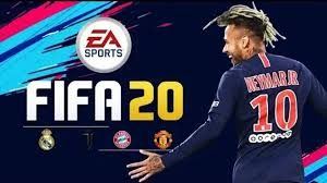 Fifa 2020 Pc License Key + Activation Code Cd Free