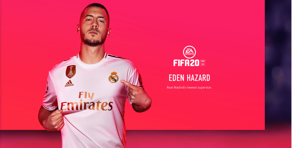 Fifa 2020 Pc Download Free Crack Full Version Free Gratis PC File