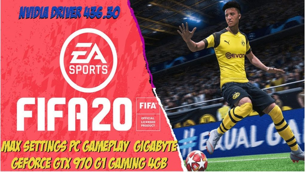 Fifa 2020 Ultimate Edition PC Crack Download Full Version Patch